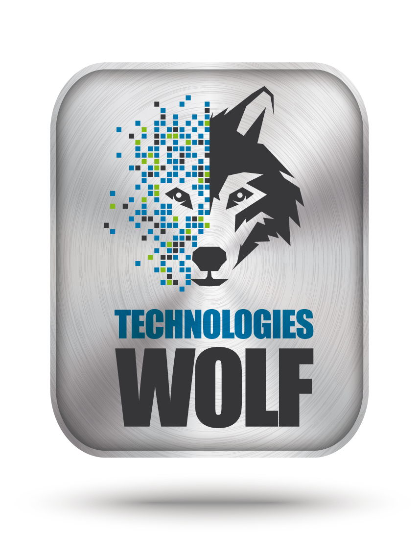 Wolf Technologies | The Computer Security Specialists